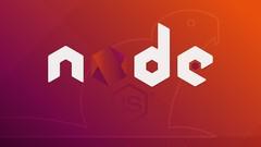 nodejs-crash-course-q