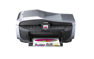Canon PIXMA MX700 Drivers Download, Review And Price