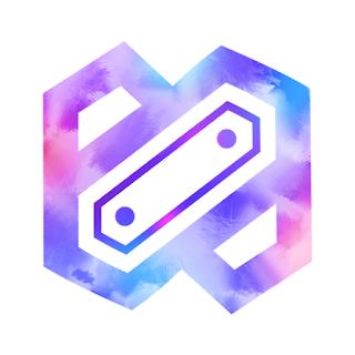 Eephoria Logo