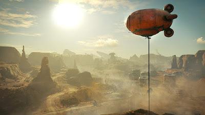 Rage 2 Game Screenshot 9
