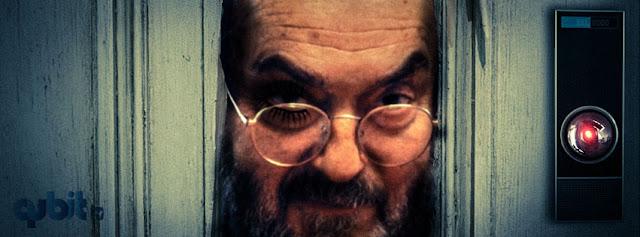 Stanley Kubrick    El director que marcó el cine...