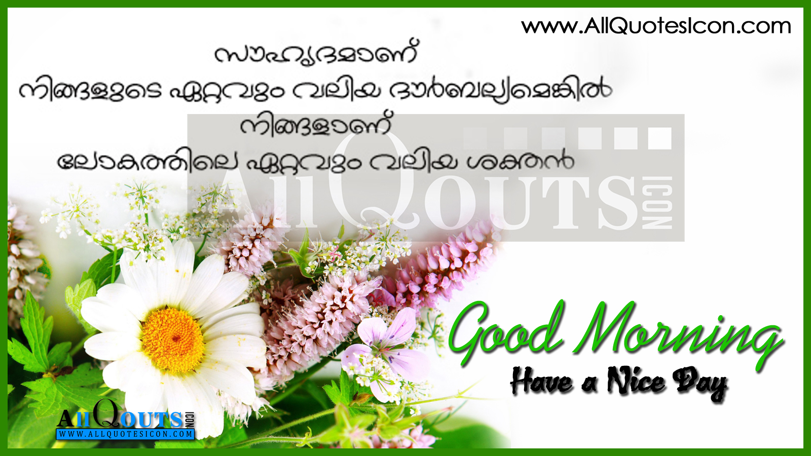 Malayalam Friendship Quotes For Girls Malayalam Quotes For Friends