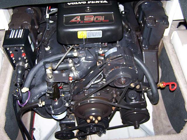 Wiring Diagram Furthermore Honda Wiring Harness Diagram On 1985 Volvo