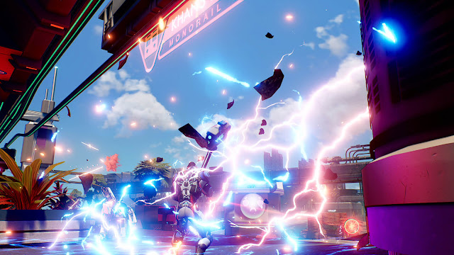 crackdown 3 flying high free campaign update xbox game pass