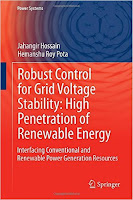 http://www.cheapebookshop.com/2016/02/robust-control-for-grid-voltage.html