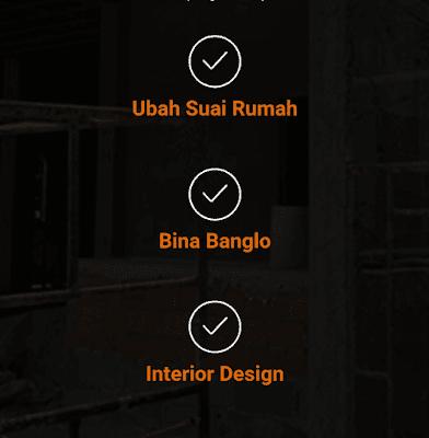 Tips berjimat untuk renovate rumah, Nusara Bina PMC, Nusara Bina, tips sebelum renovate rumah, bajet renovate rumah, harga renovate dapur, kontraktor berlesen dan dipercayai