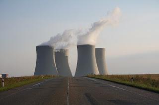 La Constituante ne veut pas de centrale nucléaire proche de Genève
