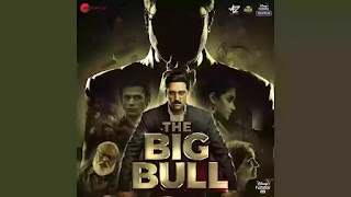 Checkout Carryminati song the big bull title track lyrics penned by Carryminati himself