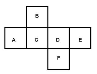 Contoh Soal PTS / UTS Matematika Kelas 5 Semester 2 Gambar 5