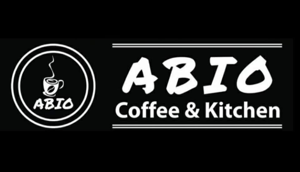 Loker Salatiga Mei 2020 Abio Coffee, Kitchen & healthy food Kami  akan segera buka cabang di daerah kota Salatiga tepatnya di Tingkir dekat pertigaan ABC. Di butuhkan