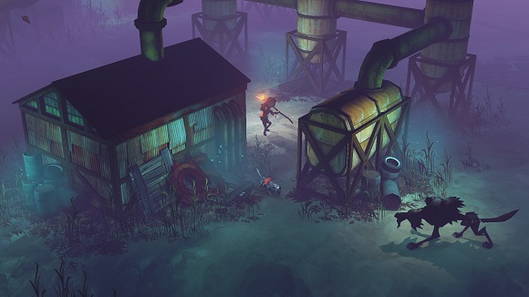 the-flame-in-the-flood-pc-screenshot-www.deca-games.com-3