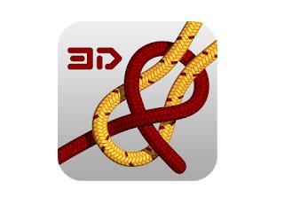 Knots 3D Apk Free Download
