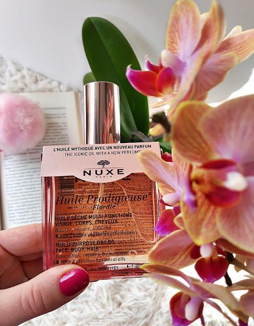 nuxe-huile-prodigieuse-florale-ulje-notino_hr