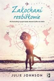 http://lubimyczytac.pl/ksiazka/4884481/zakochani-rozbitkowie