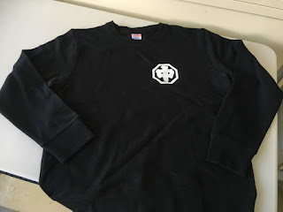 中区若獅子会/Tシャツ&スウェット/オリジナルプリント/たおるや