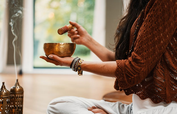 How Does Self-Hypnosis Work? eAskme