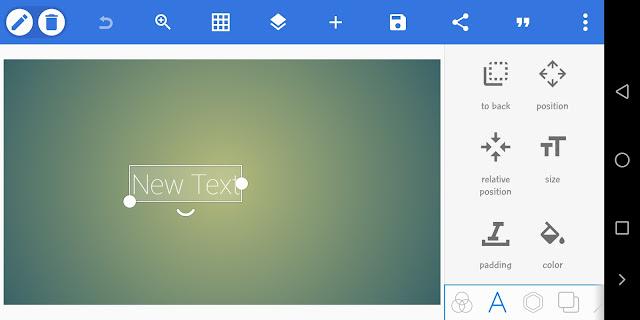 Pixel lab custom font install