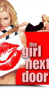 18+ The Girl Next Door (2004) UNRATED English 720p 850MB Blu-Ray MKV