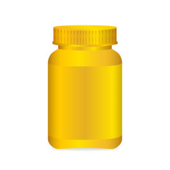 Patanjali Youvan gold capsule Review, Benefits, dosage, uses, ingredient, side effect.