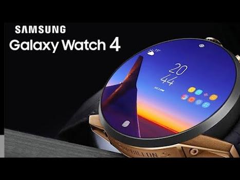 https://www.a7l4m.com/2021/08/galaxy-watch-4.html