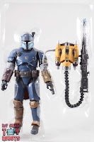 Black Series Heavy Infantry Mandalorian Box 05