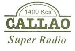 Radios Deportivos Perú
