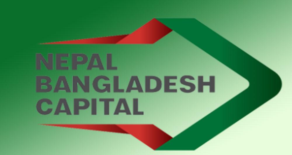 Nepal Banglades Capital