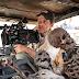 """Estrela de """"Exército dos Mortos"""", Garret Dillahunt, fala sobre o que esperar do filme de Zack Snyder"""