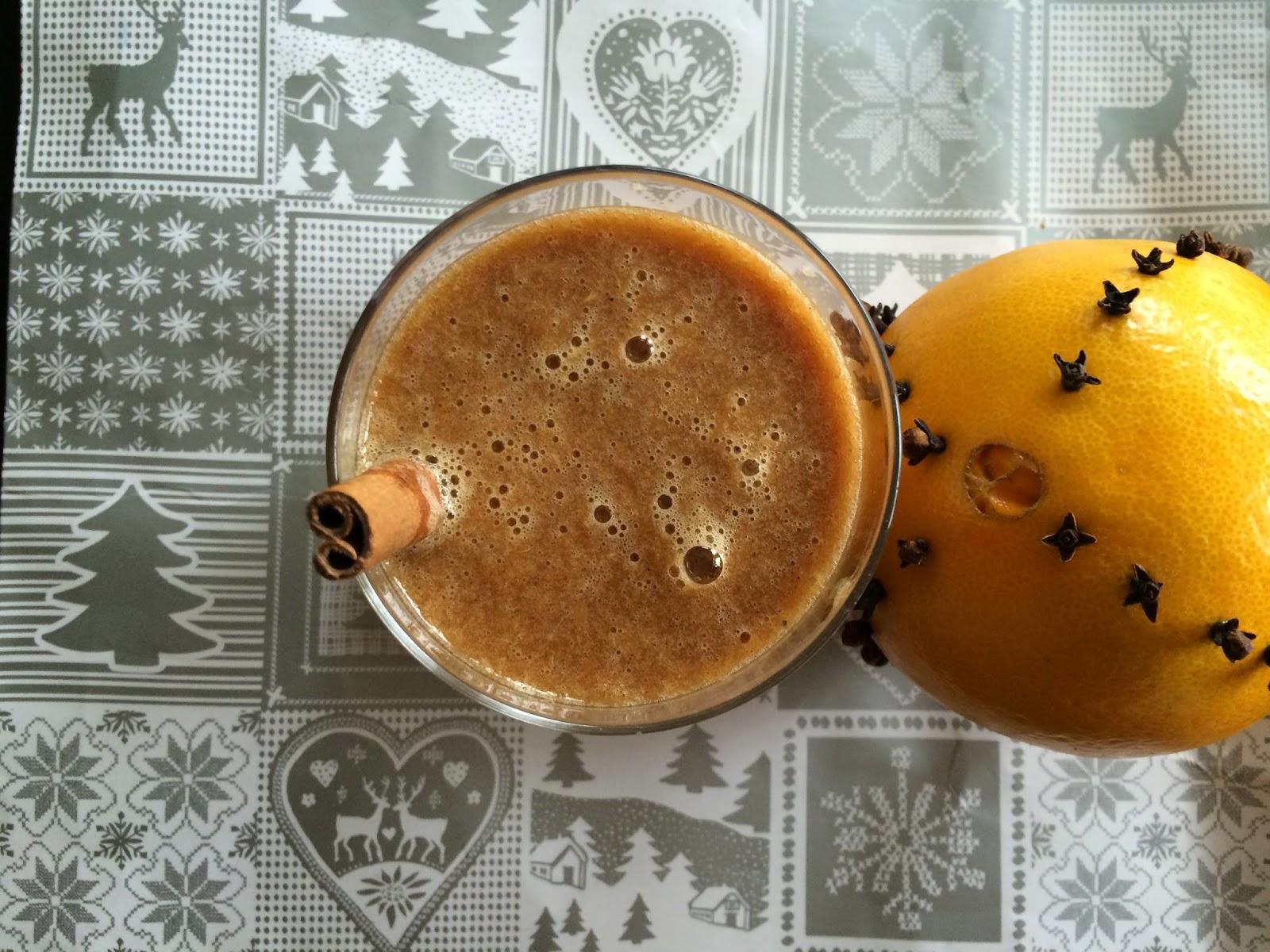 https://zielonekoktajle.blogspot.com/2014/11/amarantus-komosa-ryzowa-quinoa-banan.html