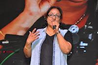 Virus Telugu Movie Audio Launch Stills .COM 0109.jpg