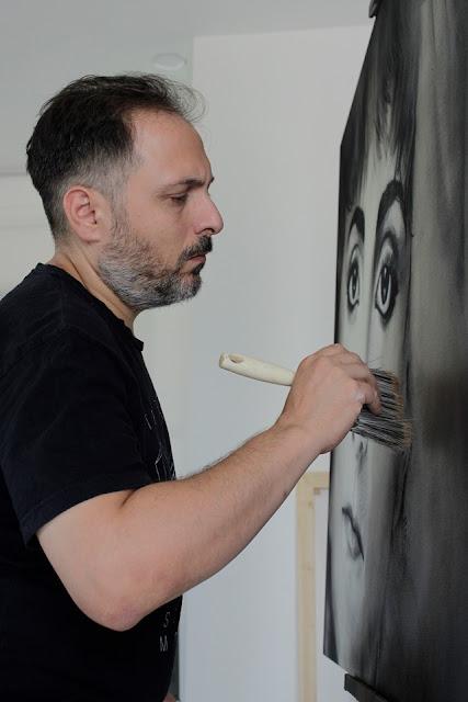 PH Fabio Colasante