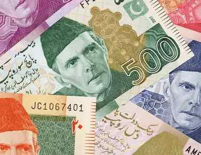 Rupee Suddenly Stabilizes After 2 Days of large Losses Against the US Dollar