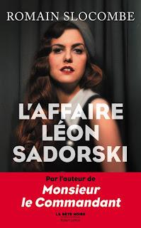 https://lacaverneauxlivresdelaety.blogspot.fr/2016/12/laffaire-leon-sadorski-de-romain.html