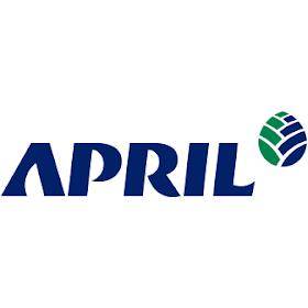 Lowongan Kerja D3 S1 Terbaru PT Riau Andalan Pulp and Paper (APRIL Group) Mei 2021