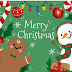 Merry Christmas Wishes and Short Christmas Messages-Christmas.