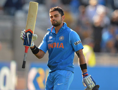 best photos virat kohli