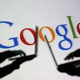 cara pencarian google lewat terminal linux