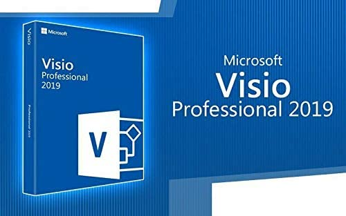 Download Microsoft Visio 2019 full key with installation instructions - Google Drive