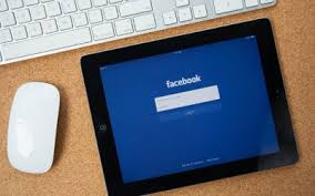 Learn How To View Blocked List on Facebook and Unblock Friends