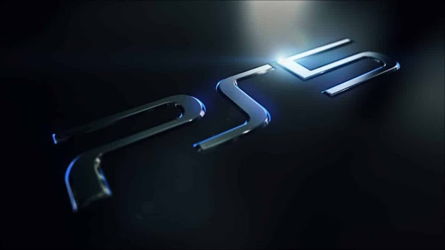 We already know the month chosen for the release of PS5!