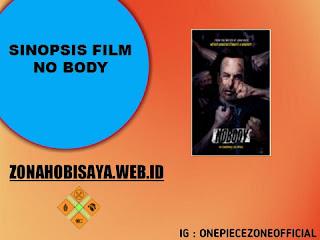 FILM 2021 : No Body