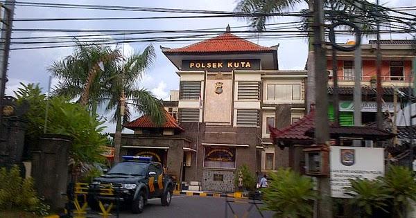 The Crystal Nusa Dua - Nusa Dua Resort