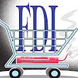 Govt grants 100 per cent FDI in Online E-commerce Market place | DP2Web