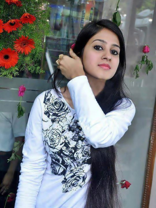 Indian Online Chat Sex
