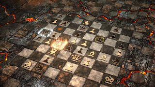 Battle Vs Chess Highly Compressed