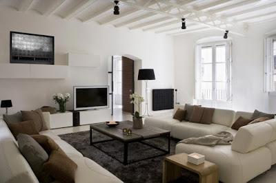 Ideas para decorar con xito tu apartamento for Ideas para decorar tu apartamento