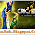 Cricket Revolution 2017 PC Game Free Download
