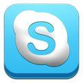 Skype中文版下載2019