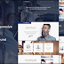 Yacht Luxury Lifestyle Premium HTML 5 Template