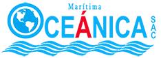 Maritima Oceanica S.A.C.